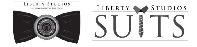 liberty-studios-logos