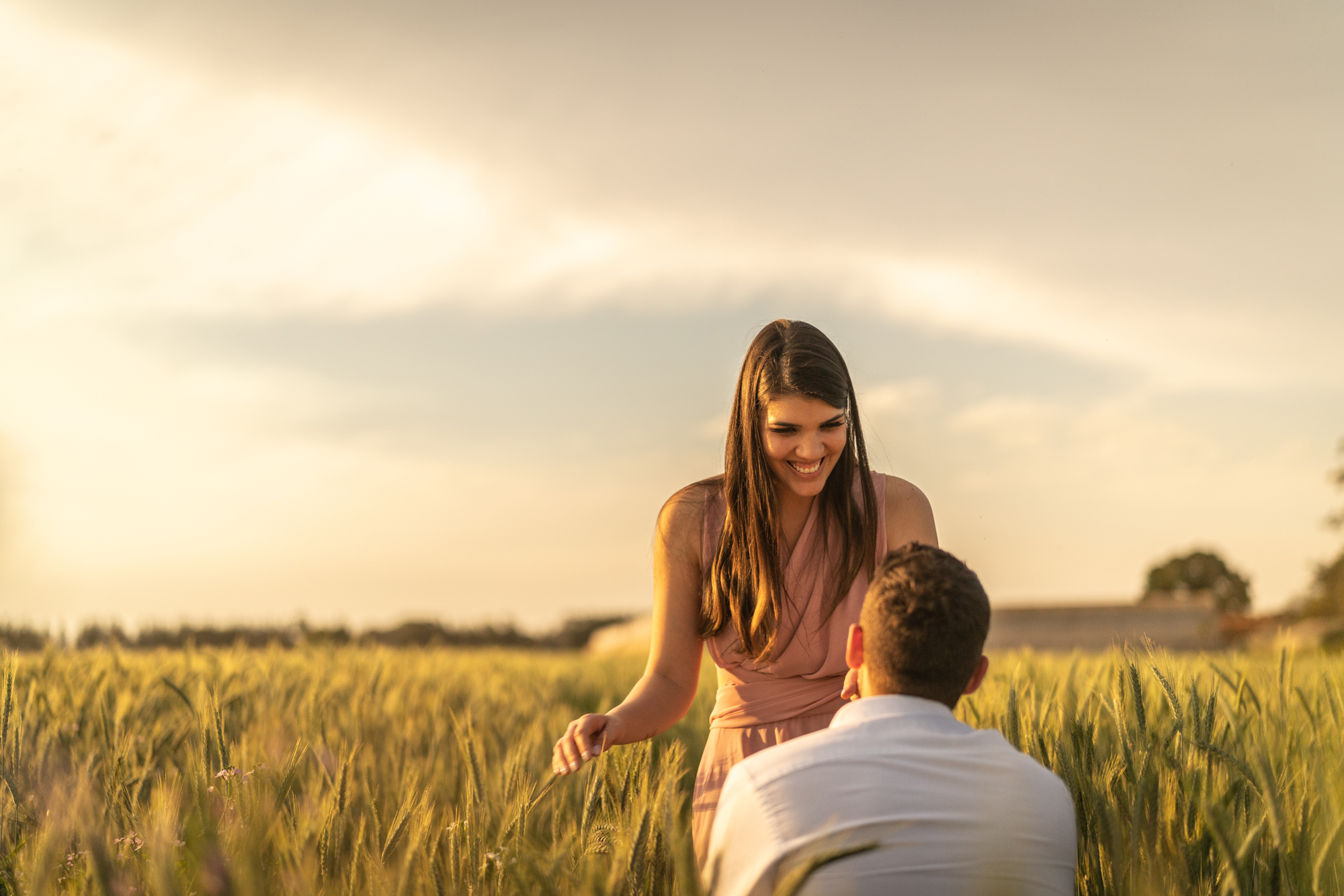 engagement-photography-wooster