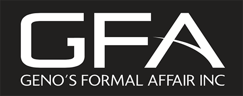 genos-formal-affair
